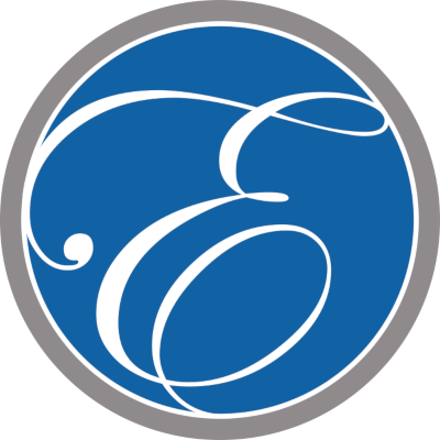 Elliott Insurance Circle Logo